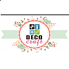 Deco Craft®