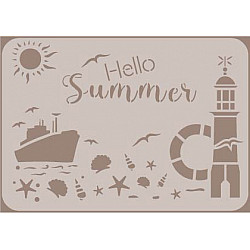 Sablon - Hello Summer 1