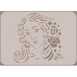 Sablon - Venus