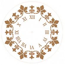 Sabloane pentru ceas