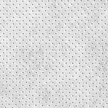 Insertie/Intaritura netesuta