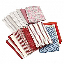 Materiale Quilting & Patchwork