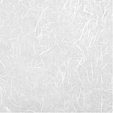 Hartie de orez - Monocrom