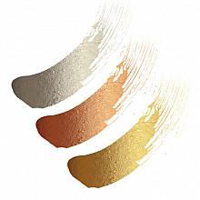 Culori textile - Metalice