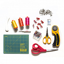 Instrumente si accesorii