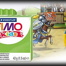FIMO Kids DC