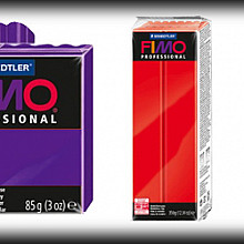 FIMO Professional DC
