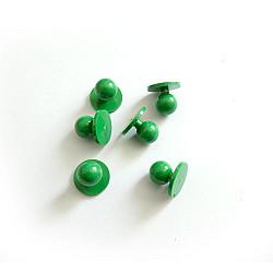 Nasturi bucatar - Verde
