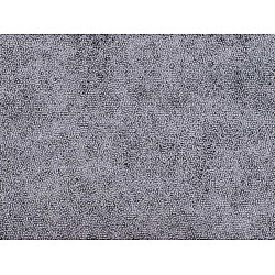 Termocolant dublu adeziv Novopast, 20g/m², lățime 90 cm