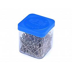 Set 400 bolduri in cutie plastic