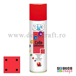 Adeziv 303 Odif, pentru craft - 250 ml
