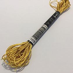 Anchor Marlitt 10m -  1078