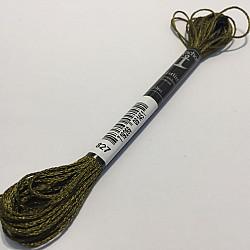 Anchor Marlitt 10m -  827