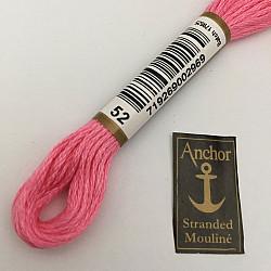 Anchor Stranded Mouline 8m - 00052