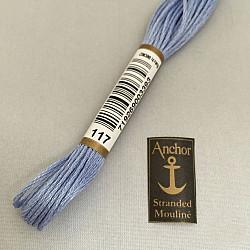 Anchor Stranded Mouline 8m - 00117