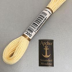 Anchor Stranded Mouline 8m - 00300