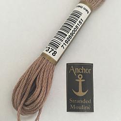 Anchor Stranded Mouline 8m - 00378