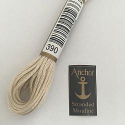 Anchor Stranded Mouline 8m - 00390