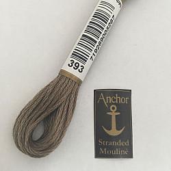 Anchor Stranded Mouline 8m - 00393