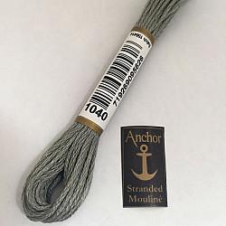 Anchor Stranded Mouline 8m - 01040