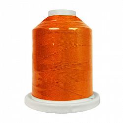 Ata blugi 506 - Orange, 5000m