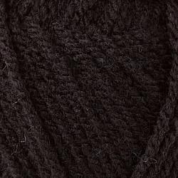 Bravo 50g - black 8226 - 20 Buc (1Pachet)