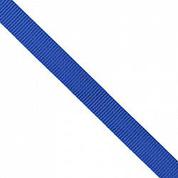 Chinga 25 mm - Albastru