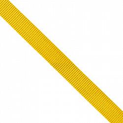 Chinga 25 mm - Galben