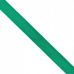 Chinga 25 mm - Verde