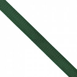 Chinga 25 mm - Verde-inchis