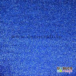 Coala spuma A4, 2 mm, autoadeziva cu - Albastru