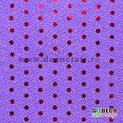 Coala spuma, A4 (EVA Foam) 2mm - Paiete - Mov