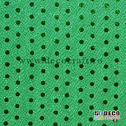 Coala spuma, A4 (EVA Foam) 2mm - Paiete - Verde