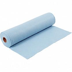 Fetru la metru 1.5mm - Bleu