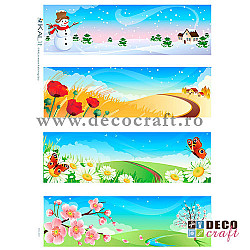 Hartie de orez A4 - PAE_0001