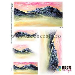 Hartie de orez A4 - PAE_0057