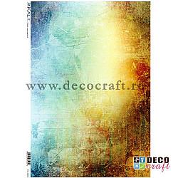 Hartie de orez A4 - TEX_0039