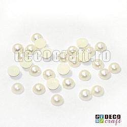 Jumatati perle - 1.0 cm, 30buc