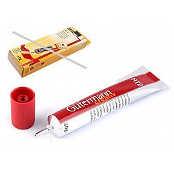Adeziv pentru textile Gütermann, 30 g