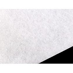 Întăritură termoadezivă Ronofix, 140+18g/m², lățime 80 cm, la metru