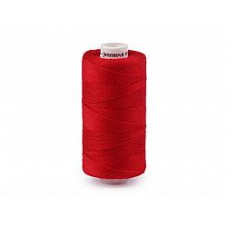 Ata pentru blugi, 200m - Roșu