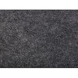Termocolant Novopast, 80+18g/m², lățime 90 cm, gri