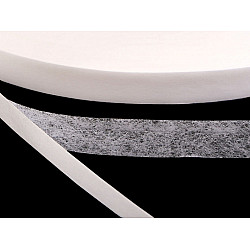 Bandă termoadezivă pentru tiv, lățime 10 mm, 50 m