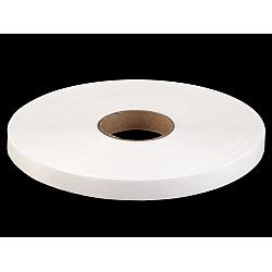Bandă termoadezivă pentru tiv, lățime 15 mm, 50 m