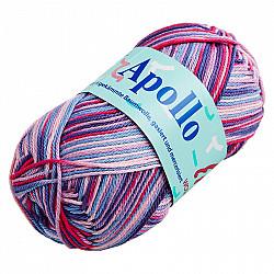 ELISA Apollo Color 50g - 2661