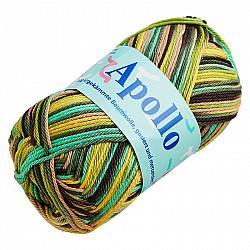 ELISA Apollo Color 50g - 2663