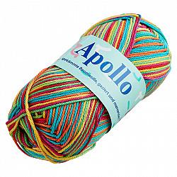 ELISA Apollo Color 50g - 2666