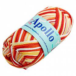 ELISA Apollo Color 50g - 2667
