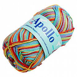 ELISA Apollo Color 50g - 2668