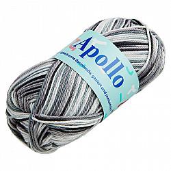 ELISA Apollo Color 50g - 2669